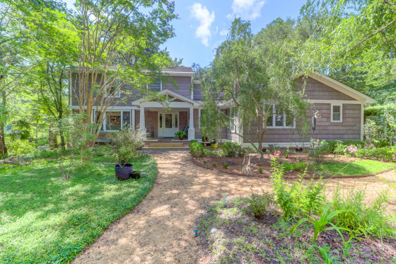 425 Hobcaw Drive
