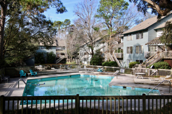 1135 Shadow Lake Circle Unit 30