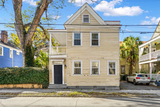 251 Ashley Avenue Unit A