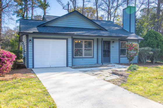 1210 Canvasback Court