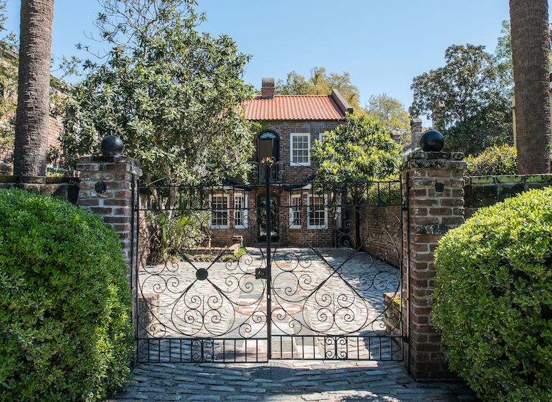 Charleston Gates - William Means on decorative iron gates for homes, sliding window designs for homes, ceiling designs for homes, iron security gates for homes, new window designs for homes, window grill designs for homes, modern gate designs for homes, side gate designs for homes, portico designs for homes, wood gate designs for homes, lawn designs for homes, door designs for homes, bay window designs for homes, iron walkway gates, iron gates design in the philippines, steel gate designs for homes, media room designs for homes, wrought iron gate for homes, bathroom window designs for homes, gutter designs for homes,