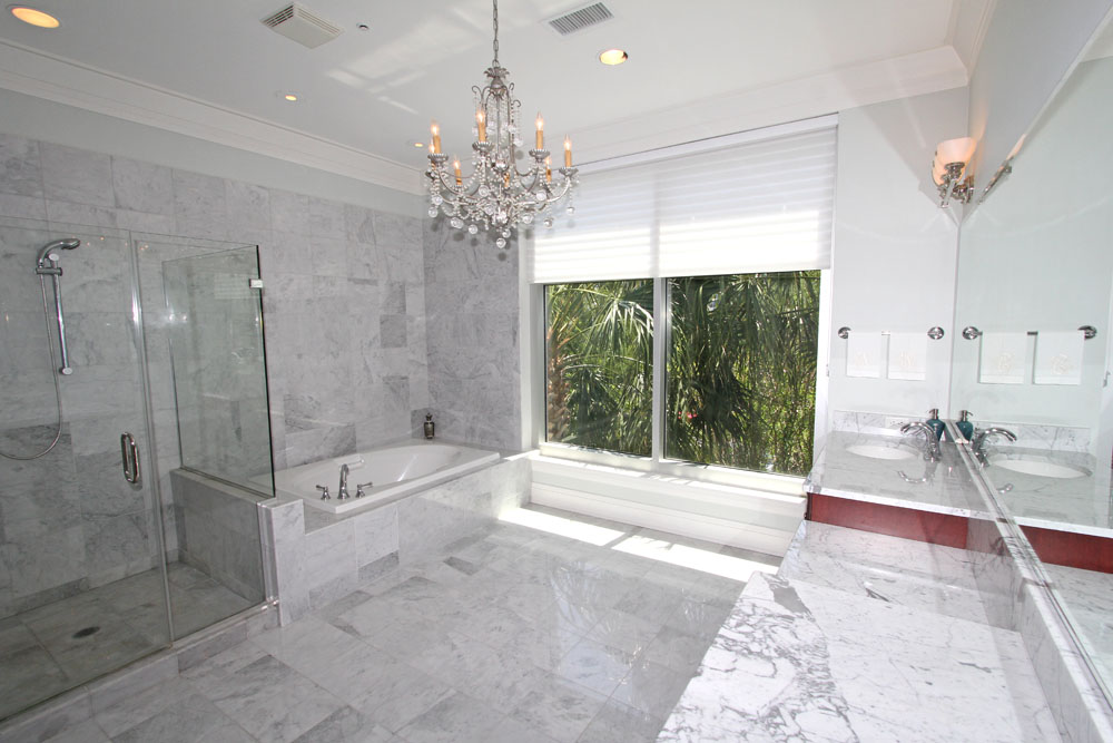 bathroom design trends of 2016 william means
